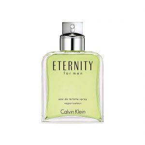 Eternity | Calvin Klein | EDT | Spray