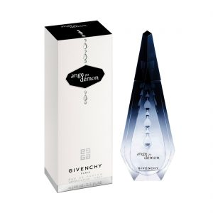 Ange ou Demon | Givenchy | EDP | 100ml | Spray