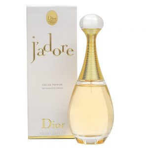 j'adore | Dior | EDP | 100ml | Spray · Mishka Perfumería
