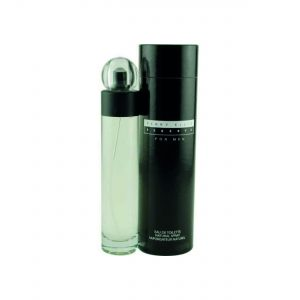 Reserve | Perry Ellis | EDT | 100ml | Spray