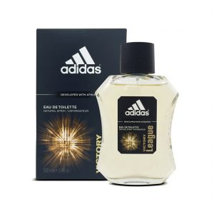 Victory League | Adidas | EDT | 100ml |Spray