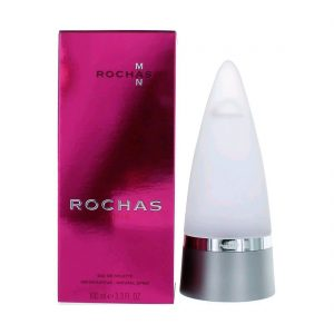 Rochas Man | Rochas | EDT | 100ml | Spray