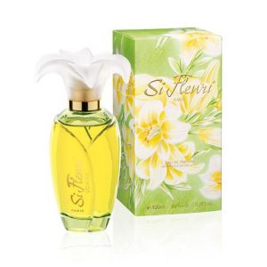 Si Fleuri | Lomani | EDP | 100ml | Spray