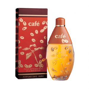 Café | Parfums Café - Paris | EDT | 90ml | Spray