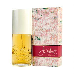 Jontue | Revlon | EDC | 68ml |Spray • Mishka Perfumería