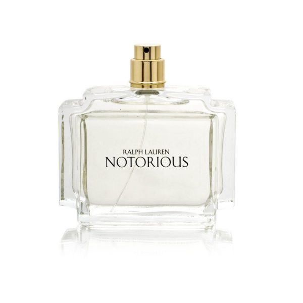 Notorious | Ralph Lauren | EDP | 75ml | Spray