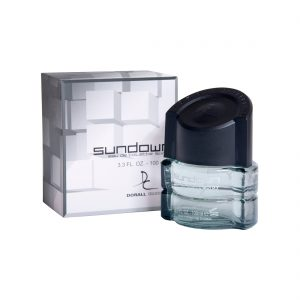 Sundown | Dorall Collection | EDT | 100ml | Spray