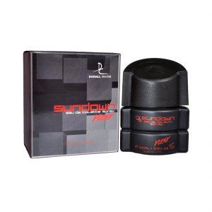 Sundown Noir | Dorall Collection | EDT | 100ml | Spray