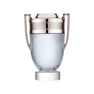 Invictus | Paco Rabanne | EDT | Spray