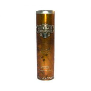 Cuba Magnum Black   Cuba Paris   EDT   130ml   Spray