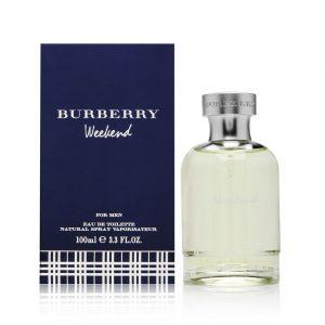 Weekend for Men | Burberry | EDT | 100ml | Spray