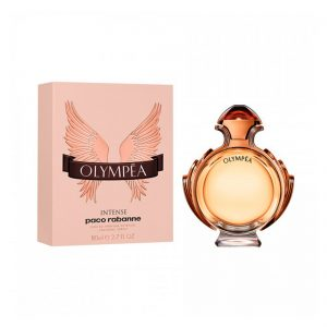 Olympèa Intense | Paco Rabanne | EDP Intense | 80ml | Spray