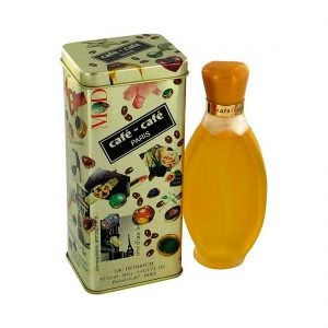Café - Café | Parfums Café - Paris | EDP | 100ml | Spray