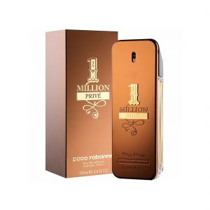 1 Million Privé | Paco Rabanne | EDP | 100ml | Spray