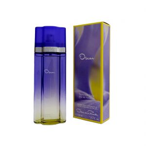 Oscar Summer Dew | Oscar de la Renta | EDT | 100ml | Spray