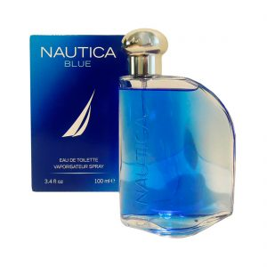 Blue | Nautica | EDT | 100ml | Spray