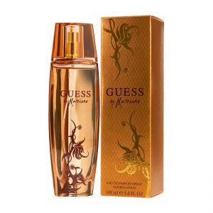 Guess By Marciano | Guess | EDP | 100ml | Spray