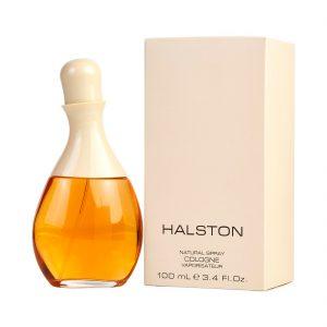 Halston | Halston | EDC | 100ml | Spray