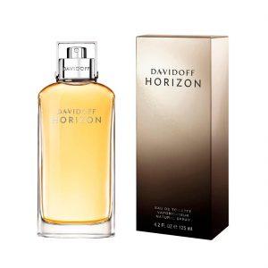 Horizon | Davidoff | EDT | 125ml | Spray
