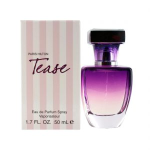 Tease | Paris Hilton | EDP | 50ml | Spray