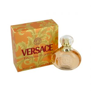 Emotional Essence | Versace | EDT | 50ml | Spray