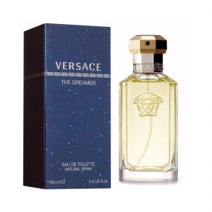 The Dreamer   Versace   EDT   100ml   Spray
