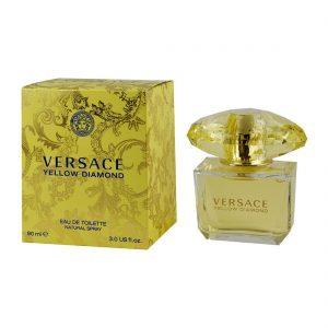 Yellow Diamond | Versace | EDT | 90ml | Spray