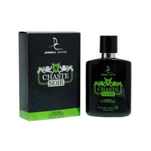 Chaste Noir   Dorall Collection   100ml   EDT   Spray