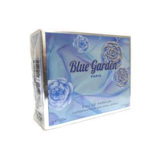 Blue Garden | Remy Latour | EDP | 100ml | Spray