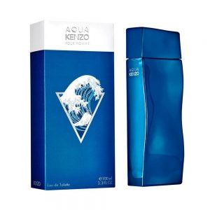 Aqua Kenzo Pour Homme | Kenzo | EDT |100ml | Spray