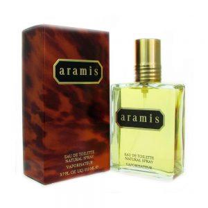 Aramis | Aramis | EDT | 110ml | Spray