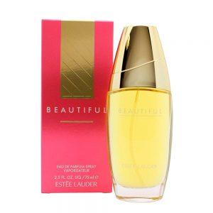 Beautiful | Estee Lauder | EDT | 100ml | Spray