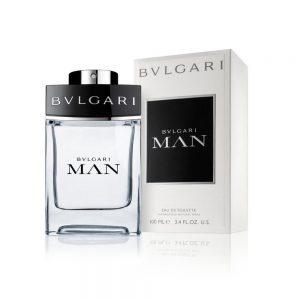 Bvlgari Man | Bvlgari | EDT | 100ml | Spray