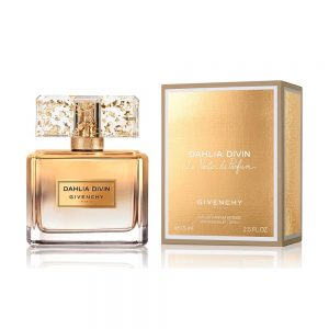 Dahlia Divin Le Nectar de Parfum | Givenchy | EDP | 75ml | Spray