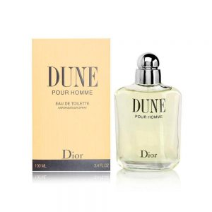Dune Pour Homme | Dior | EDT | 100ml | Spray