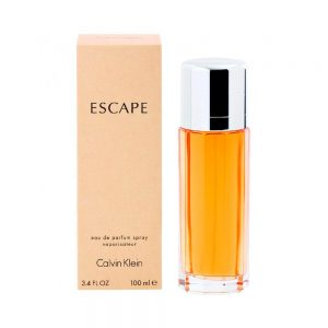 Escape for Her | Calvin Klein | EDP | 100ml | Spray