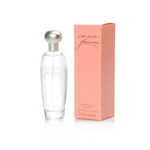 Pleasures | Estee Lauder | EDP | 100ml | Spray