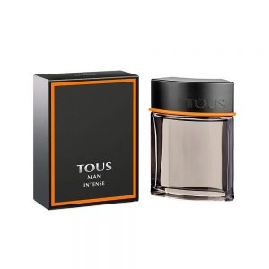 Tous Man Intense | Tous | EDT | 100ml | Spray