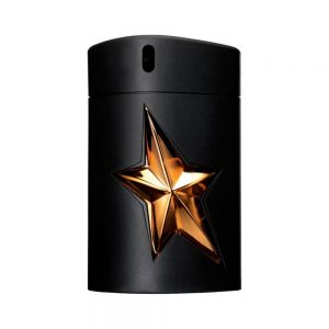 A*Men | Mugler | 100ml | EDT | Spray
