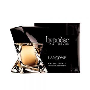 Hypnôse Homme | Lancôme | 50ml | EDT | Spray