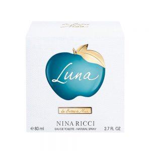 Luna | Nina Ricci | EDT | 80ml | Spray