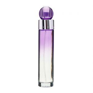 360 Purple | Perry Ellis | 100ml | EDP | Spray