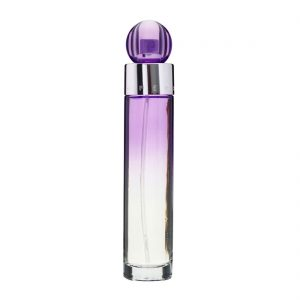 360 Purple | Perry Ellis | 100ml | EDP | Spray