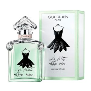 La Petite Robe Noire Eau Fraiche | Guerlain | 100ml | EDF | Spray