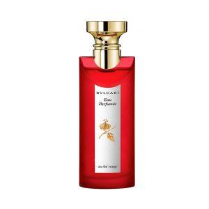 Eau Parfumée - Au Thé Rouge | Bvlgari | 150ml | EDC | Spray