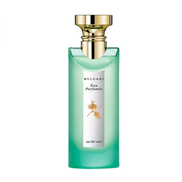 Eau Parfumée - Au Thé Vert | Bvlgari | 150ml | EDC | Spray
