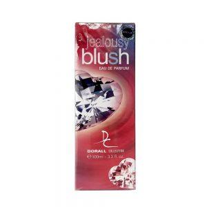 Jealousy Blush |Dorall Collection | 100ml | EDP | Spray