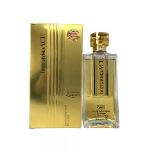 Buenavista ACE | Creation Lamis | 100ml | EDP | Spray