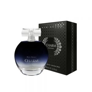 Charm | New Brand | 100ml | EDP | Spray
