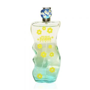 Fashion Paris | New Brand | 100ml | EDP | Spray
